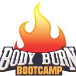 You're Invited – Body Burn Boot Camp – Free