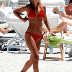 Kelly Ripa Has A Physique…57
