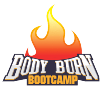 benefits of bootcamp classes