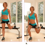 Trainers Top Leg Exercises – Are You Picking The Right Ones