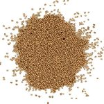 Amaranth – The Hidden Super Grain That Could Help You Lose