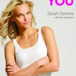 Fit Tip Daily Was In a Book and You Can Win a Copy –  Supermodel You