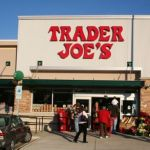 Trader Joe's Recall,  E coli Could Be in Your Food