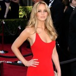 Jennifer Lawrence's Workout Wednesday – The Hunger Games Workout