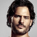 Joe Manganiello Will Make You Sweat!