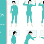 How Your Sleeping Positions Affects Your Health – Snooze to Lose
