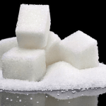 Fitness Tips – Mind Your Added Sugar
