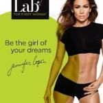 Product Review – JLo Releases New Weight Loss Workout System – BodyLab (Part 1)
