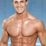 Fitness Model and Actor Greg Plitt, Dead at 37, RIP