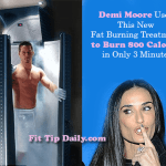 "Freeze Your Fat Off – Is Cryotherapy the New ""Magic Pill"""