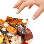 5 Life Hacks to Avoid Emotional Eating