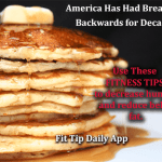 America Has Had Breakfast Backwards For Decades – Make The Switch