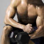 Building Bigger Biceps with Science