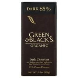 green-blacks-organic-dark-132249