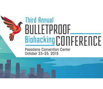 bulletproof conference