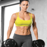 The Benefits of Loaded Movement Training