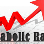 3 Tips to Boost Your Metabolic Rate in the New Year