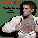 Where Fantasy Meets Fitness –  Nerd Fitness
