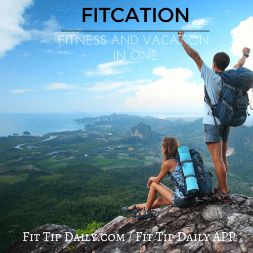 fitcation