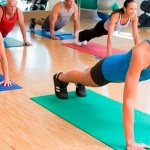 Get Big Results With Small Group Workouts