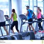 Boost Your Fitness with Treadmill and Elliptical Workout Routines