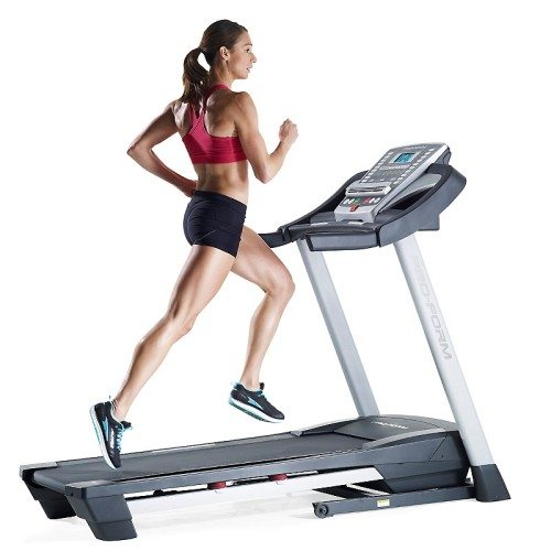 treadmill-workout-to-weight-loss