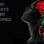 Maximize Your Natural High – Dopamine Releasing Headphones