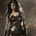 How Gal Gadot Got Wonder Woman Fit