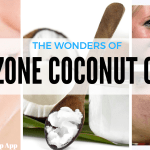 Ozone Oil – My Secret to Better Skin and Better Teeth