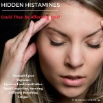 Histamine Intolerance – Could You Be Affected