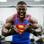 Super Charged Fitness Tips