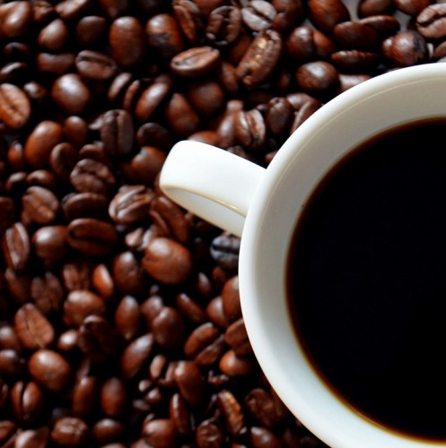 caffeine declassified
