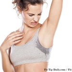 Fit Talk – Experts Weigh In – Why Deodorant Is Bad For Your Health