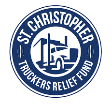 St Christopher Truckers Relief Fund