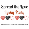 spreadthelovelinkyparty