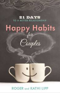 Happy Habits for Couples