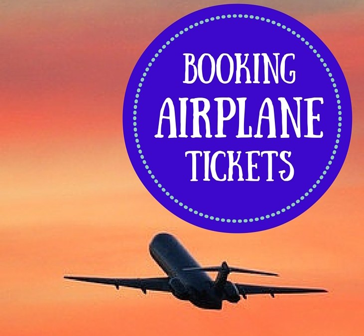The Top 5 Sites for Booking Cheap Flights