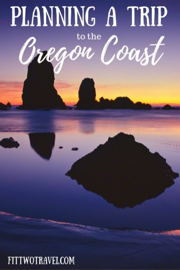 planning-oregon-coast-day-trip-fittwotravel.com
