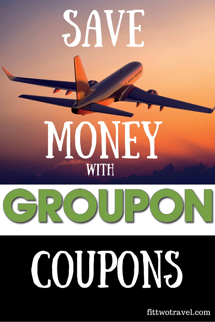 Whether you're looking for travel discounts or the latest tech to give away as Christmas gifts, you'll be spoiled for choice when you shop Groupon Black Friday deals. Get your wish lists ready, because these Groupon promo codes and discounts are only good for a limited time. If you do miss your chance at the biggest savings, just come back for Groupon's Cyber Monday deals for another.