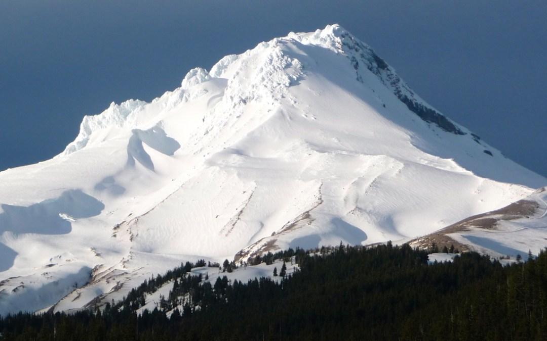 5 winter getaways to plan this year for Cheap winter weekend getaways