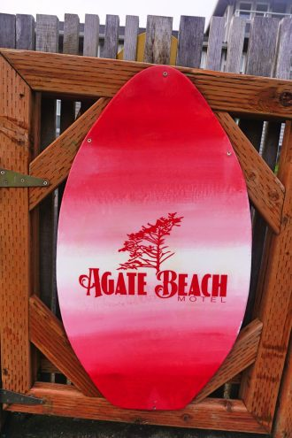 agate beach motel fittwotravel.com