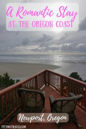 agate beach motel oregon coast fittwotravel.com
