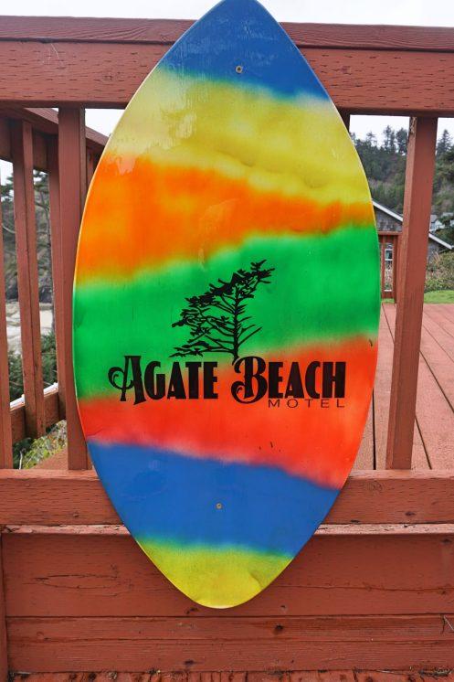 agate beach oregon coast fittwotravel.com