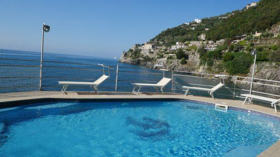 hotel marmorata ravello amalfi coast fittwotravel.com