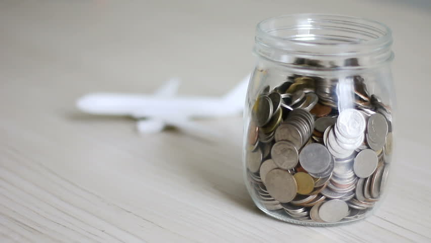 15 Easy Tips to Save Money For Vacation