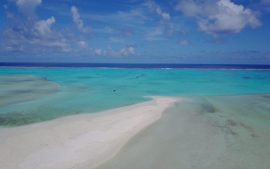 A First Timers Guide to Visiting Aitutaki