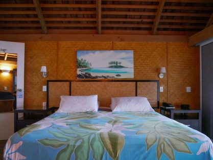 palm grove resort rarotonga fittwotravel.com