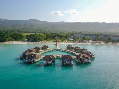 overwater bungalow Jamaica romantic honeymoon fittwotravel.com.JPG