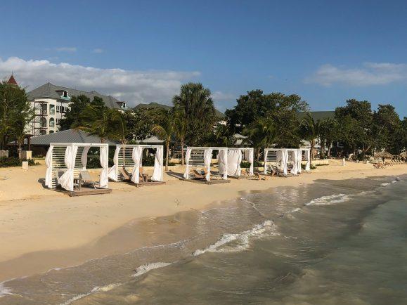 sandals resort jamaica honeymoon fittwotravel.com
