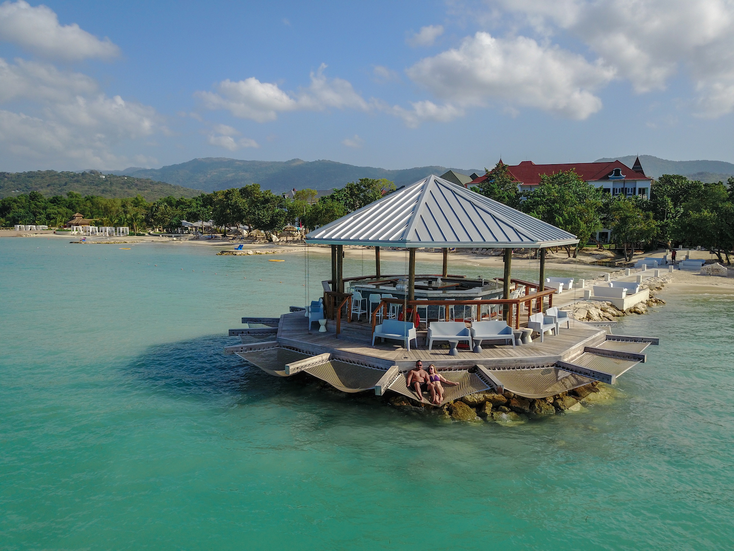 The Best Sandals Resort: How to Choose Which Sandals is Right for me? - Fit Two Travel